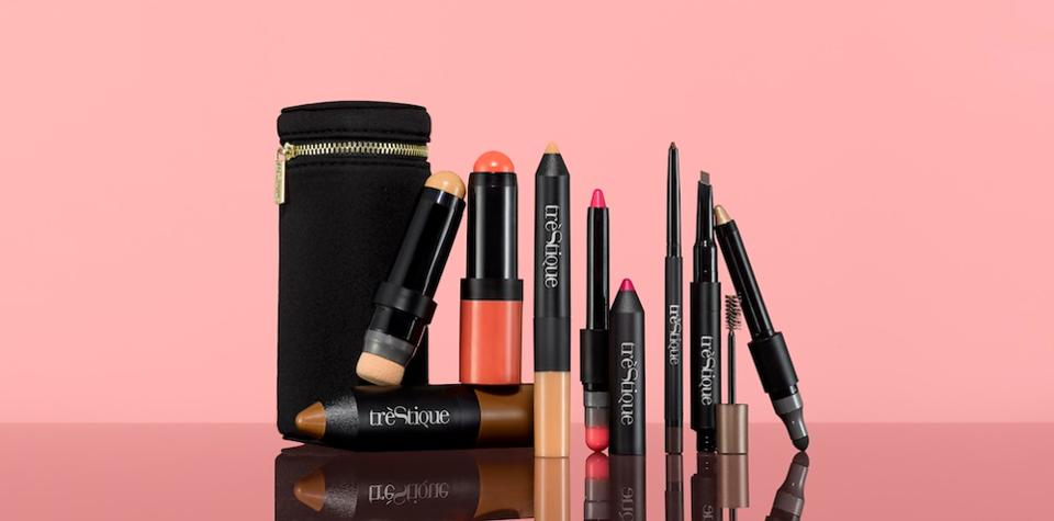 How do I sell my cosmetics in Canada ? - ISKA natural